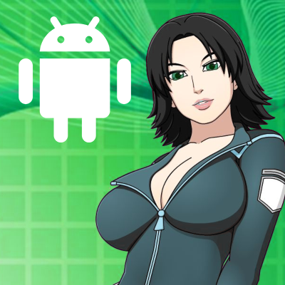 Rogue Courier Android First Release!