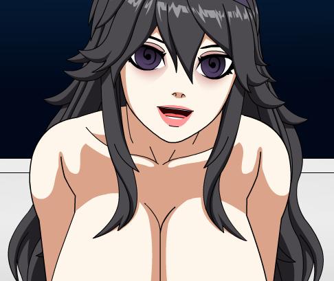 Hetake Mizuko High FPS Scenes (Gold Patrons Only)